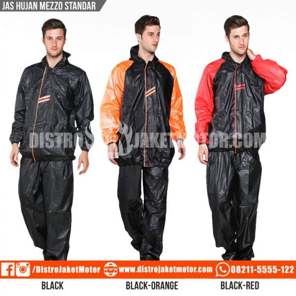 jas-hujan-mezzo-standar-warna-01