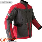 Journey-R31-4-Charcoal-Red-Kanan