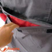 Journey-R31-Back-Pocket
