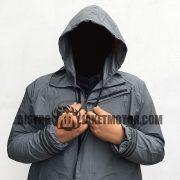 messio-ventilator-grey-hoodie