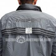 messio-ventilator-grey-ventilasi-da-logo-belakang