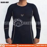 mezzo-base-layer-black-grey-depan
