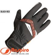neo-ignition-1-black-red-depan