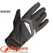neo-ignition-1-grey-black-depan