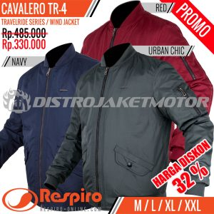 Pilihan-Warna-Jaket-CAVALERO