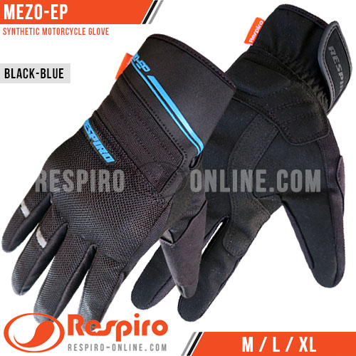sarung-tangan-respiro-mezzo-ep