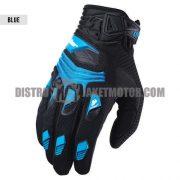 sarung-tangan-thor-deflector-blue