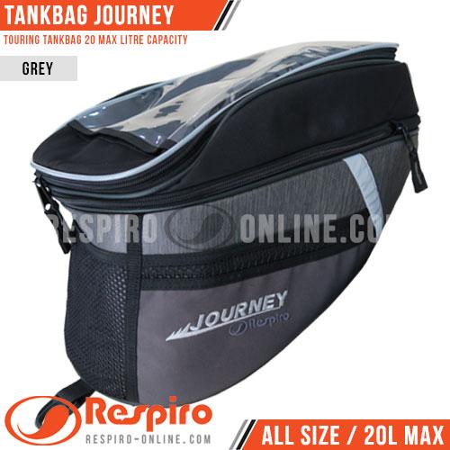 tankbag-respiro-journey