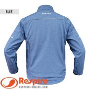 transition-vent-r16-2-blue-belakang