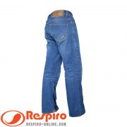 v-iper-belakang-medium-blue