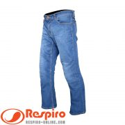 v-iper-depan-medium-blue