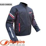 velocity-flow-r32-4-black-charcoal-kanan