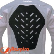 velocity-flow-r32-back-protector