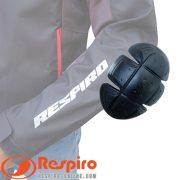 velocity-flow-r32-elbow-protector