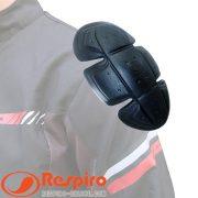 velocity-flow-r32-shoulder-protector