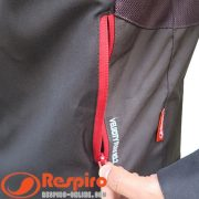 velocity-flow-r32-side-pocket