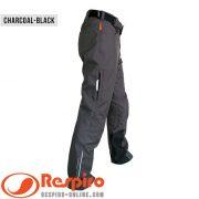 velocity-pant-4-charcoal-black-samping