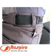 velocity-pant-adjust-belt-waist