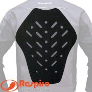 velocity-vent-r31-back-protector