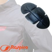 velocity-vent-r31-shoulder-protector