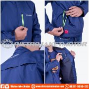 XENTRA-Navy-Detail-Produk